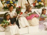 Pregón de Fiestas y Coronación 56