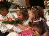 Pregón de Fiestas y Coronación 73