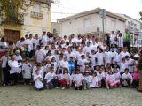 Primera Marcha Urbana Parroquia Inmaculada 135