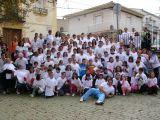 Primera Marcha Urbana Parroquia Inmaculada 145