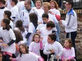 Primera Marcha Urbana Parroquia Inmaculada 148