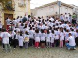 Primera Marcha Urbana Parroquia Inmaculada 149