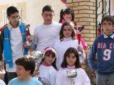 Primera Marcha Urbana Parroquia Inmaculada 194