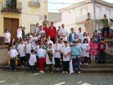 Primera Marcha Urbana Parroquia Inmaculada 198