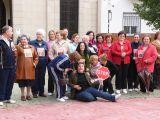 Primera Marcha Urbana Parroquia Inmaculada 32