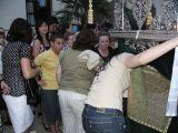 Procesión de la Virgen del Carmen 2008. (1)