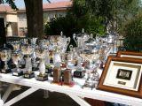Pórtico de Féria 2006. Concurso de Albañilería 27