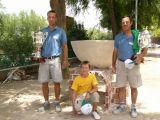 Pórtico de Féria 2006. Concurso de Albañilería 74