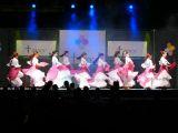 Pórtico de Féria 2006. Gala lucha contra el cancer 18