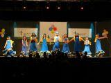 Pórtico de Féria 2006. Gala lucha contra el cancer 24
