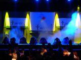 Pórtico de Féria 2006. Gala lucha contra el cancer 2