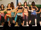Pórtico de Féria 2006. Gala lucha contra el cancer 32