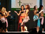 Pórtico de Féria 2006. Gala lucha contra el cancer 33