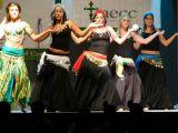 Pórtico de Féria 2006. Gala lucha contra el cancer 38