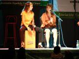 Pórtico de Féria 2006. Gala lucha contra el cancer 42