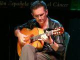 Pórtico de Féria 2006. Gala lucha contra el cancer 43