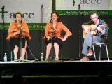 Pórtico de Féria 2006. Gala lucha contra el cancer 48