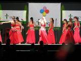 Pórtico de Féria 2006. Gala lucha contra el cancer 55