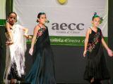 Pórtico de Féria 2006. Gala lucha contra el cancer 65