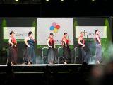 Pórtico de Féria 2006. Gala lucha contra el cancer 80