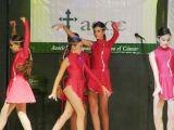 Pórtico de Féria 2006. Gala lucha contra el cancer 8