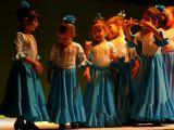 Pórtico de Féria 2006. Muestra de Baile 10