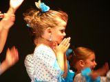 Pórtico de Féria 2006. Muestra de Baile 15