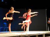 Pórtico de Féria 2006. Muestra de Baile 29
