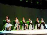 Pórtico de Féria 2006. Muestra de Baile 33