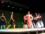 Pórtico de Féria 2006. Muestra de Baile 36