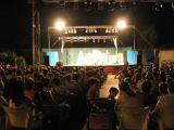 Pórtico de Féria 2006. Teatro familiar con Getsemaní Teatro 26