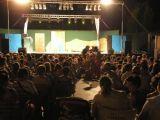 Pórtico de Féria 2006. Teatro familiar con Getsemaní Teatro 47