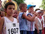 Pórtico de Féria 2006. XII Carrera Urbana de Mengíbar 29