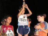 Pórtico de Féria 2006. XII Carrera Urbana de Mengíbar 44