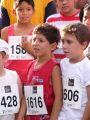 Pórtico de Féria 2006. XII Carrera Urbana de Mengíbar 7
