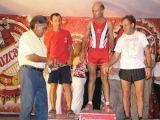 Pórtico de Féria 2006. XII Carrera Urbana de Mengíbar 81