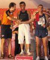 Pórtico de Féria 2006. XII Carrera Urbana de Mengíbar 82