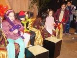 Recogida de cartas Para los Reyes Magos 35