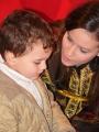 Recogida de cartas Para los Reyes Magos 36