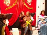 Recogida de cartas para los Reyes Magos 37