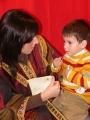 Recogida de cartas para los Reyes Magos 43