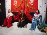Recogida de cartas para los Reyes Magos 4