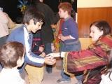 Recogida de cartas para los Reyes Magos 8