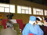 Recogida de cartas, para los Reyes Magos (II) 18