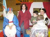 Recogida de cartas, para los Reyes Magos (II) 40