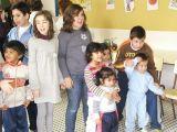 Reyes-2009. Guardería Municipal 11