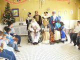 Reyes-2009. Guardería Municipal 15