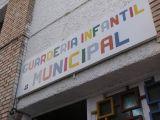 Reyes-2009. Guardería Municipal 1