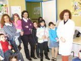 Reyes-2009. Guardería Municipal 20