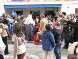 Reyes-2009. Guardería Municipal 22